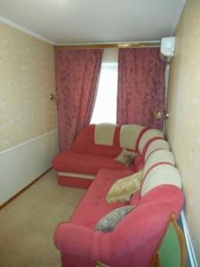 Квартира Победы просп., 104, Киев, Z-665906 - Фото3