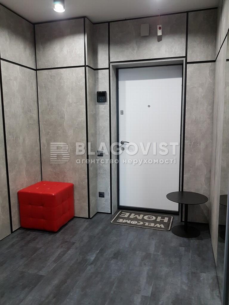 Квартира D-36423, Победы просп., 5в, Киев - Фото 14