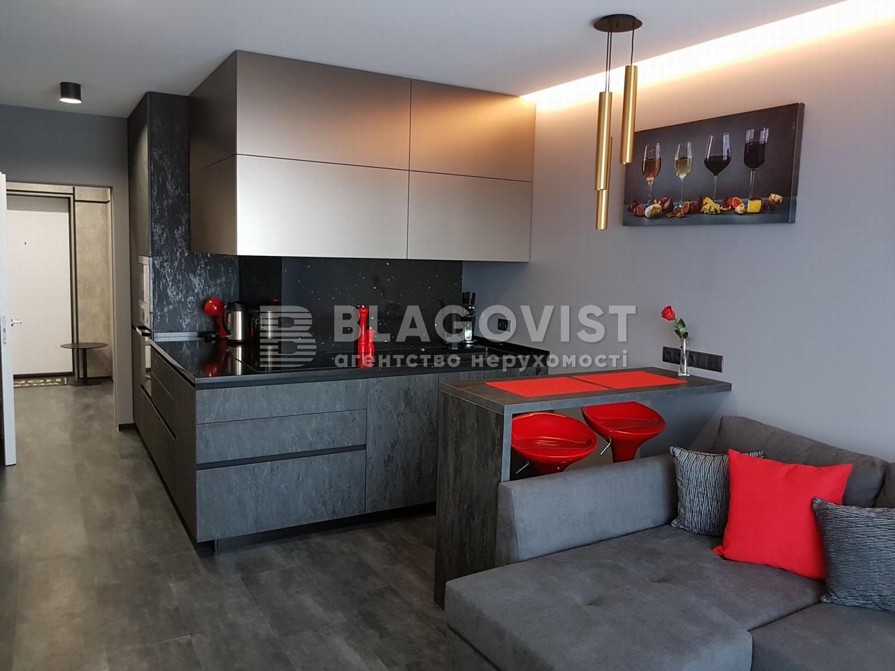 Квартира D-36423, Победы просп., 5в, Киев - Фото 9