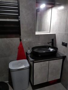 Квартира D-36423, Победы просп., 5в, Киев - Фото 13
