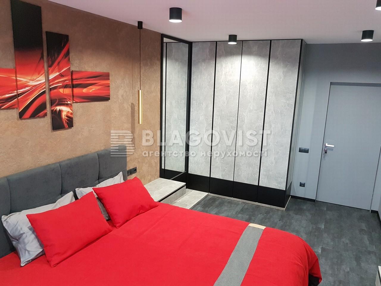 Квартира D-36423, Победы просп., 5в, Киев - Фото 6