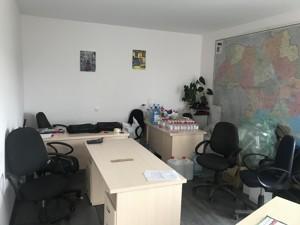 Квартира Соборности просп. (Воссоединения), 30, Киев, Z-687121 - Фото 16