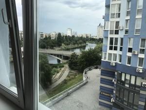 Квартира Соборности просп. (Воссоединения), 30, Киев, Z-687121 - Фото 17