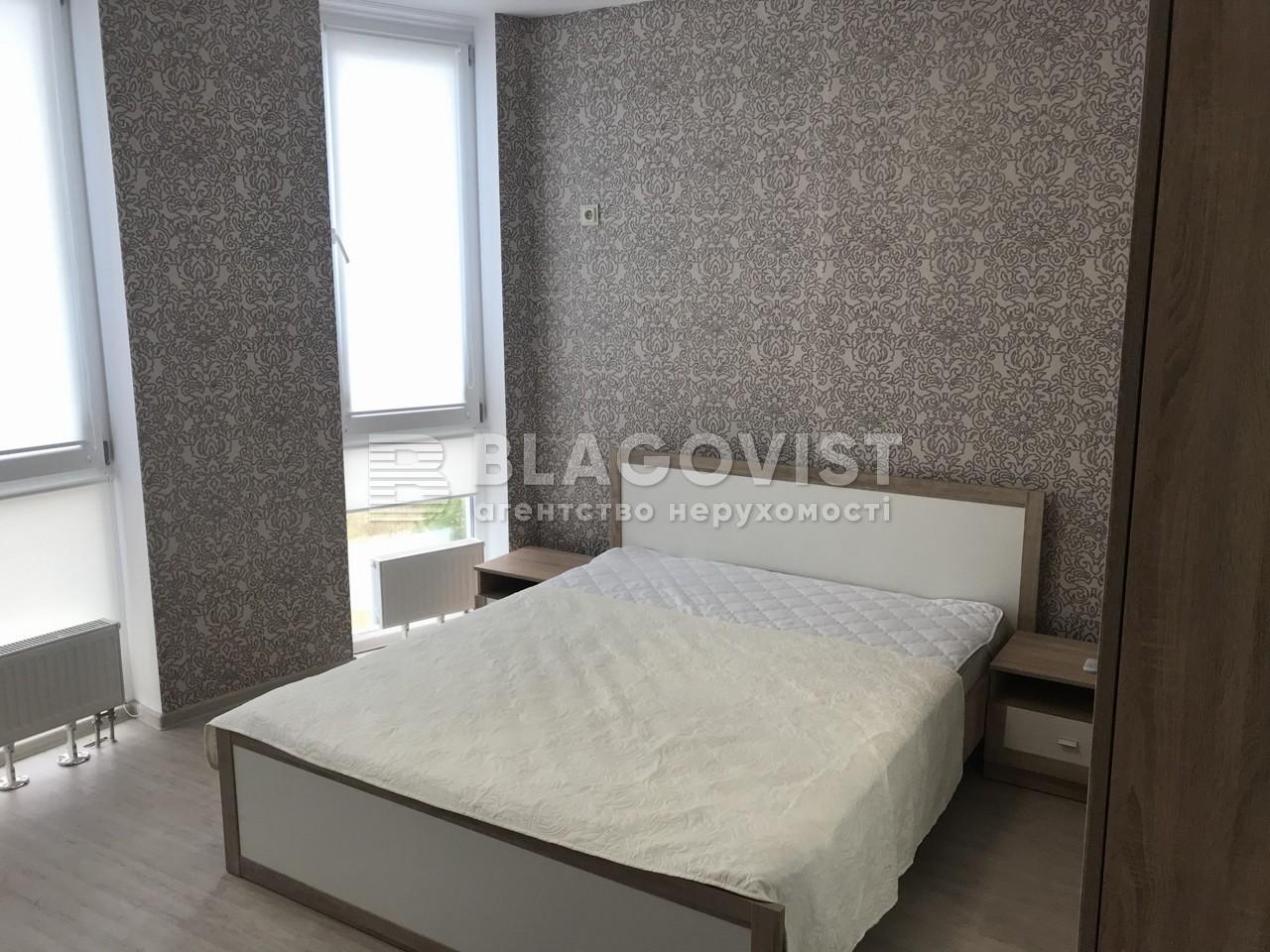 Квартира Z-687121, Соборності просп. (Возз'єднання), 30, Київ - Фото 8