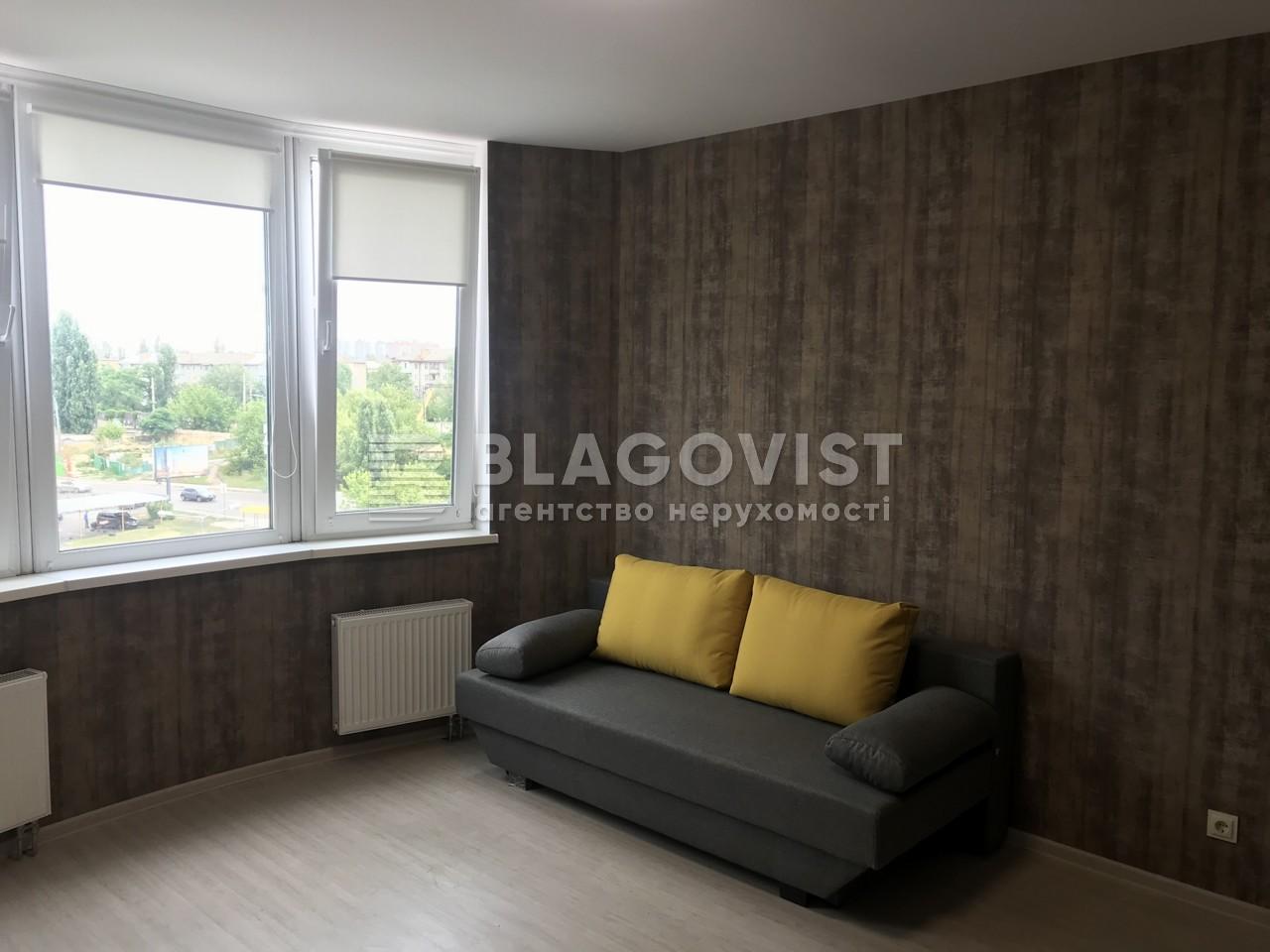 Квартира Z-687121, Соборності просп. (Возз'єднання), 30, Київ - Фото 5