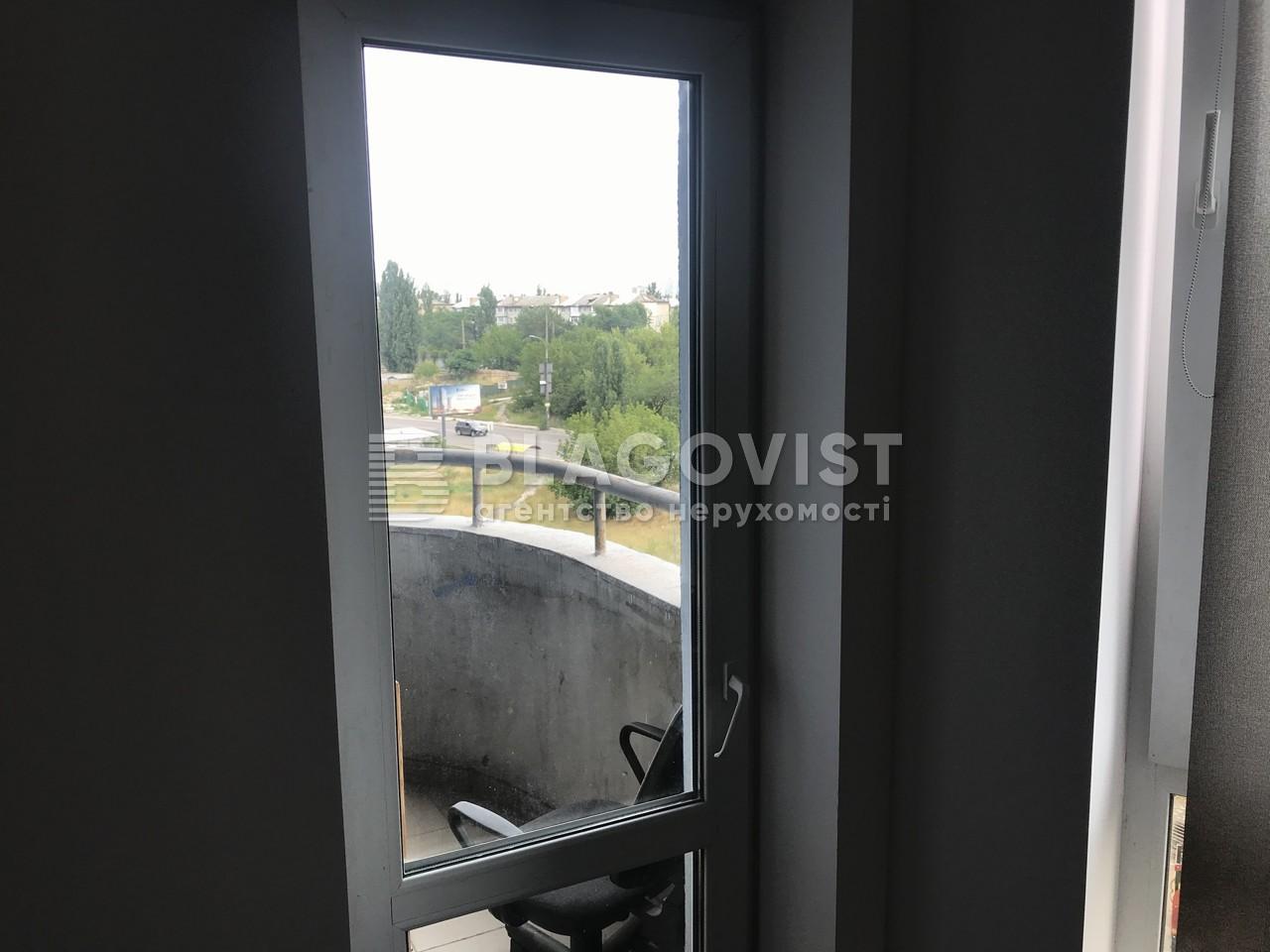 Квартира Z-687121, Соборності просп. (Возз'єднання), 30, Київ - Фото 13