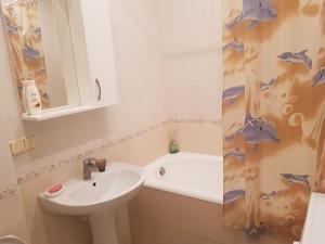 Квартира Большая Васильковская, 29, Киев, B-47773 - Фото 8
