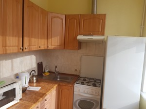Квартира Большая Васильковская, 29, Киев, B-47773 - Фото 6