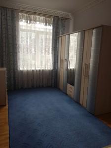 Квартира Большая Васильковская, 29, Киев, B-47773 - Фото 5