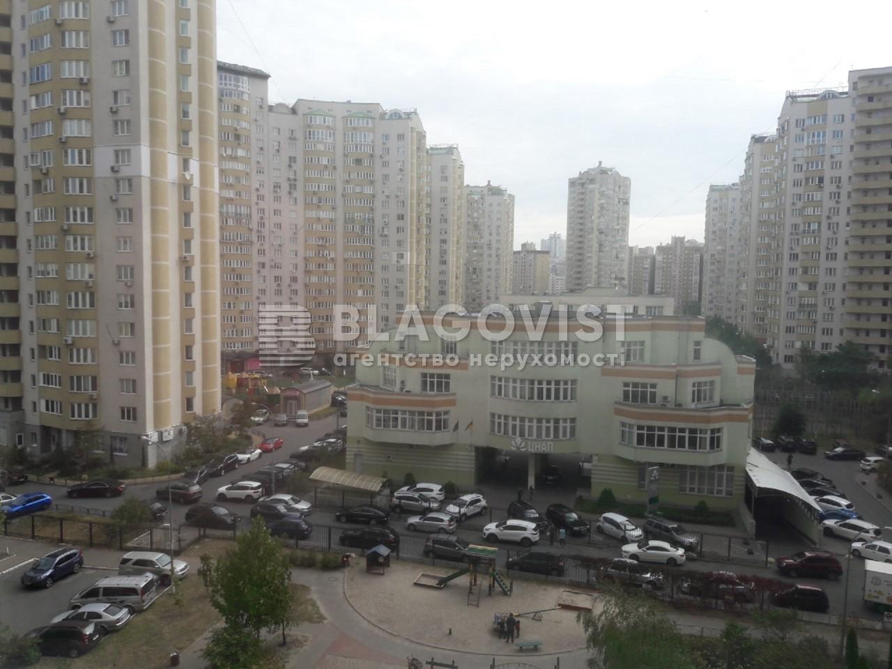 Квартира Z-674188, Днепровская наб., 19а, Киев - Фото 13