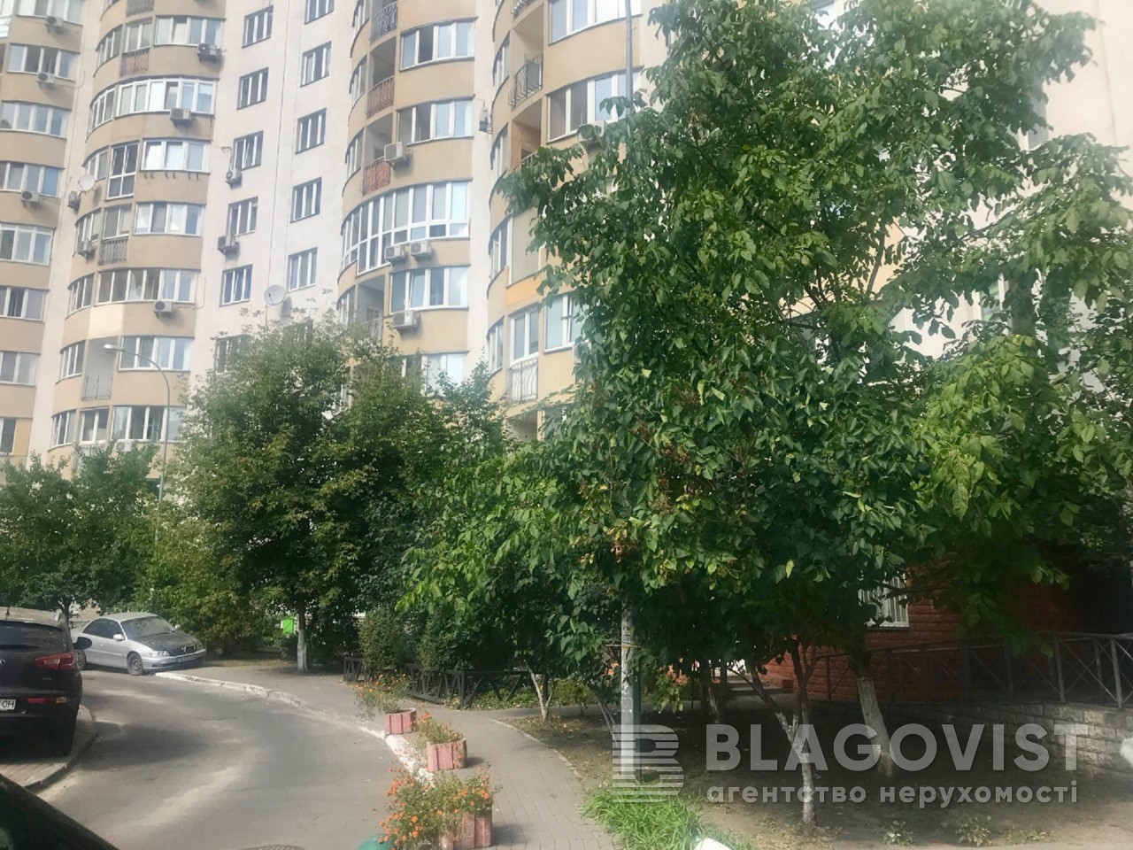 Квартира Z-674188, Днепровская наб., 19а, Киев - Фото 16