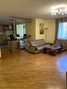 Квартира Драгоманова, 17, Київ, Z-682838 - Фото 4