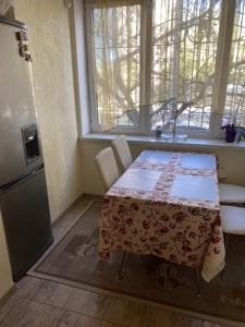 Квартира Драгоманова, 17, Київ, Z-682838 - Фото 11