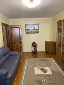 Квартира Драгоманова, 17, Київ, Z-682838 - Фото 7