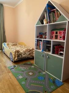 Квартира Драгоманова, 17, Київ, Z-682838 - Фото 9