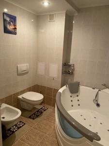 Квартира Драгоманова, 17, Київ, Z-682838 - Фото 13