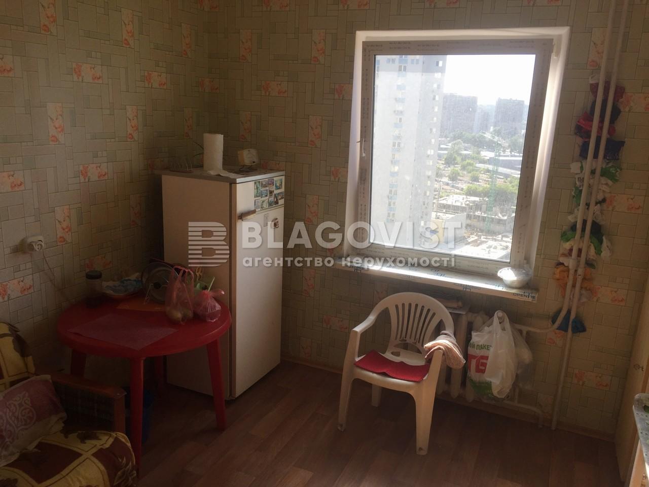 Квартира M-34964, Урловская, 38, Киев - Фото 14