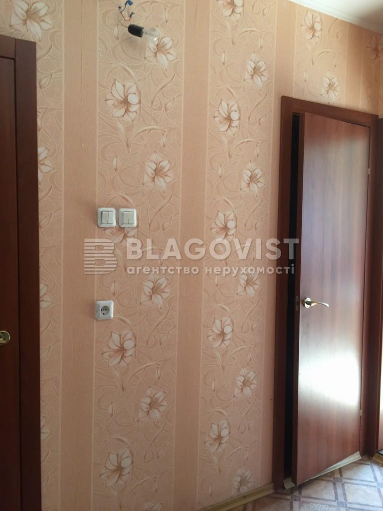 Квартира M-34964, Урловская, 38, Киев - Фото 17