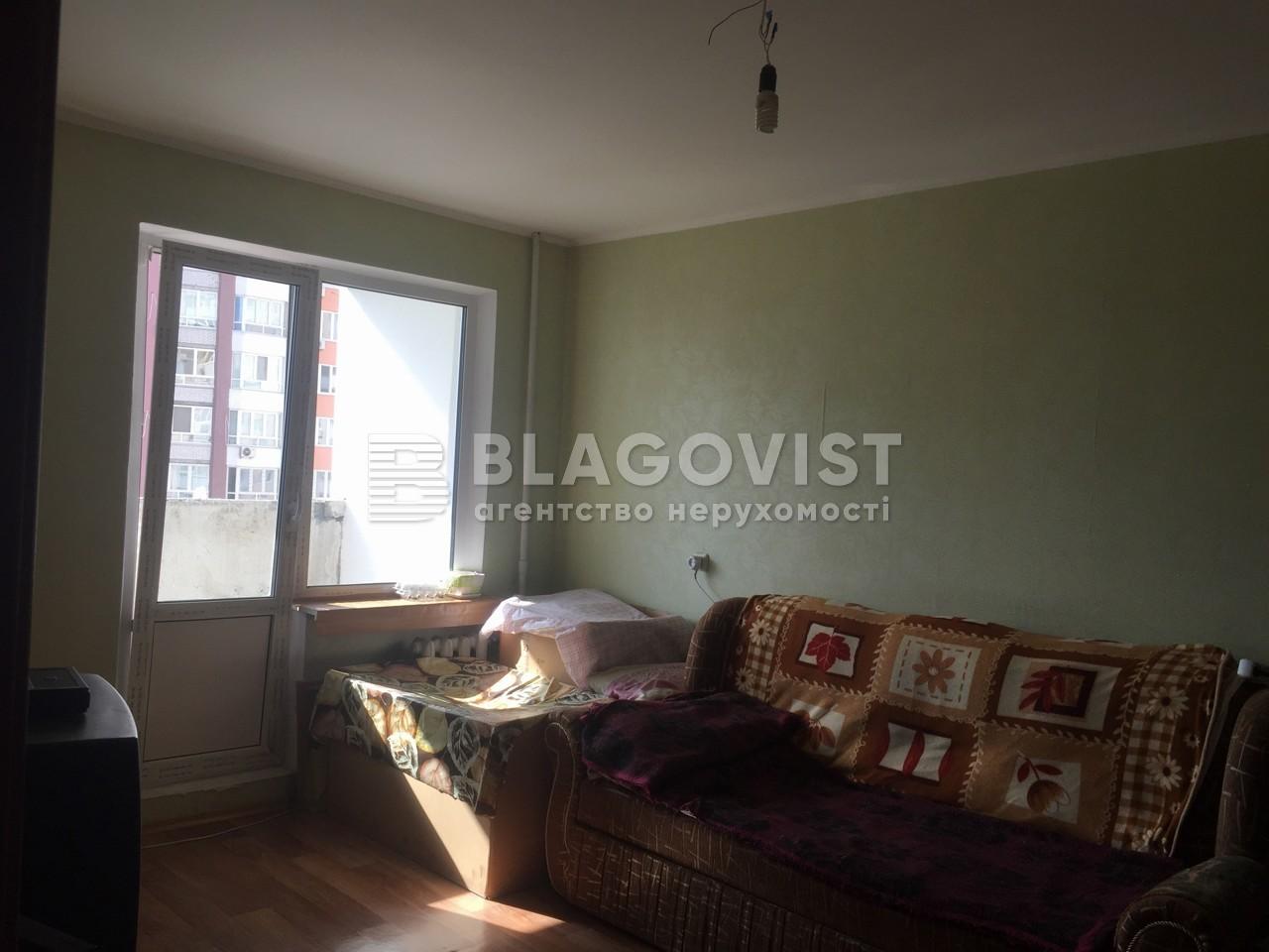 Квартира M-34964, Урловская, 38, Киев - Фото 9