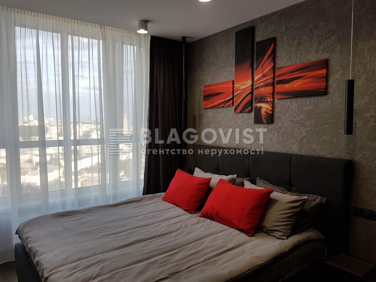 Квартира Z-688947, Победы просп., 5в, Киев - Фото 12