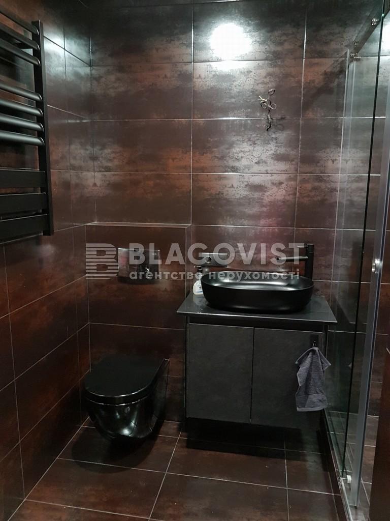 Квартира Z-688947, Победы просп., 5в, Киев - Фото 16
