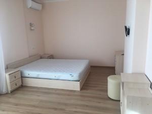 Квартира Тбіліський пров., 1, Київ, Z-266624 - Фото3