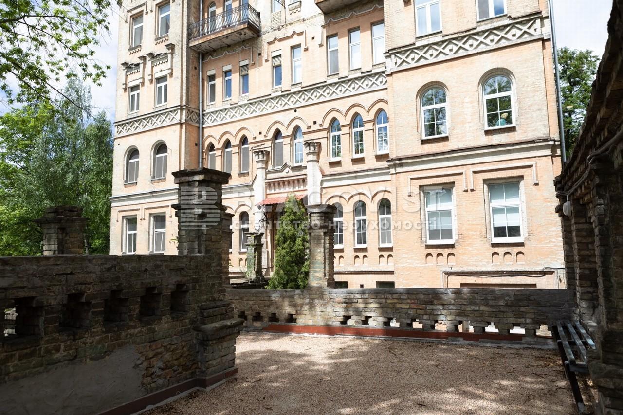 Квартира A-111223, Гончара Олеся, 60, Киев - Фото 4