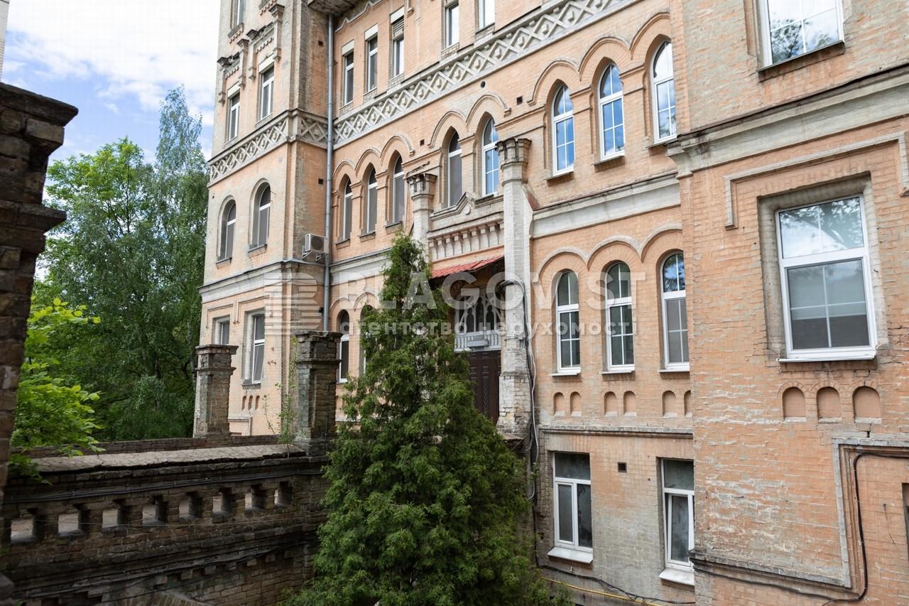 Квартира A-111223, Гончара Олеся, 60, Киев - Фото 3