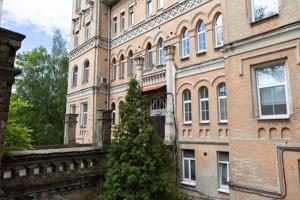 Нежилое помещение, Гончара Олеся, Киев, A-111923 - Фото 4