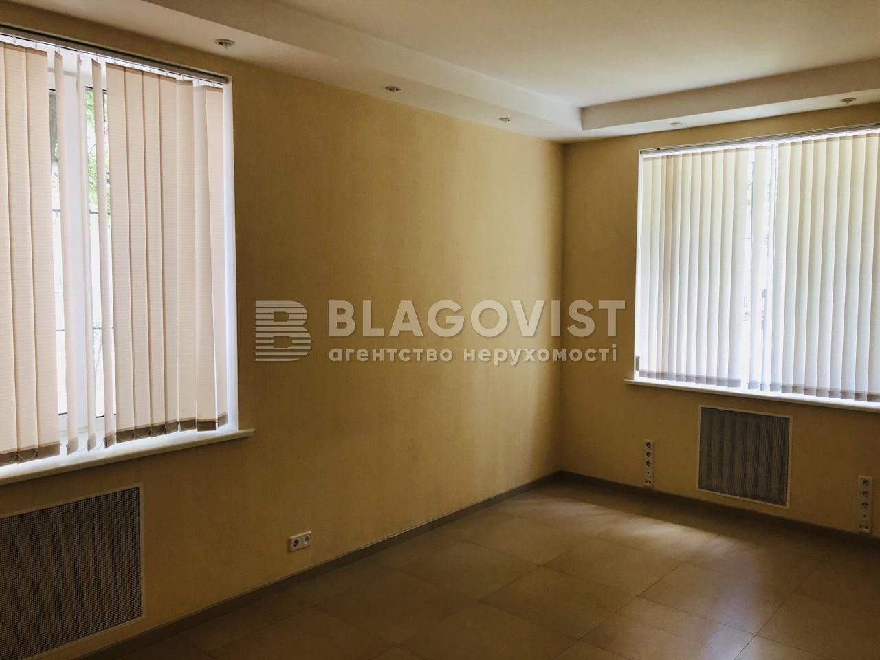 Офис, H-47669, Лабораторный пер., Киев - Фото 3