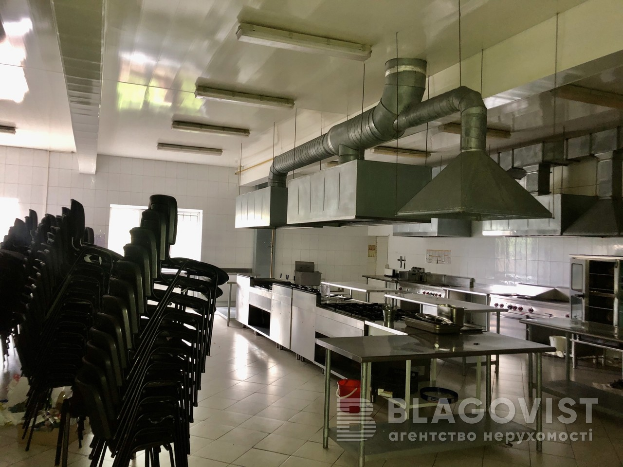 Ресторан, C-107887, Подгорцы - Фото 14