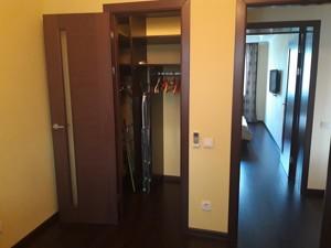 Квартира Шамо Игоря бул. (Давыдова А. бул.), 7, Киев, D-36372 - Фото 10