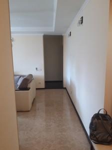 Квартира Шамо Игоря бул. (Давыдова А. бул.), 7, Киев, D-36372 - Фото 4