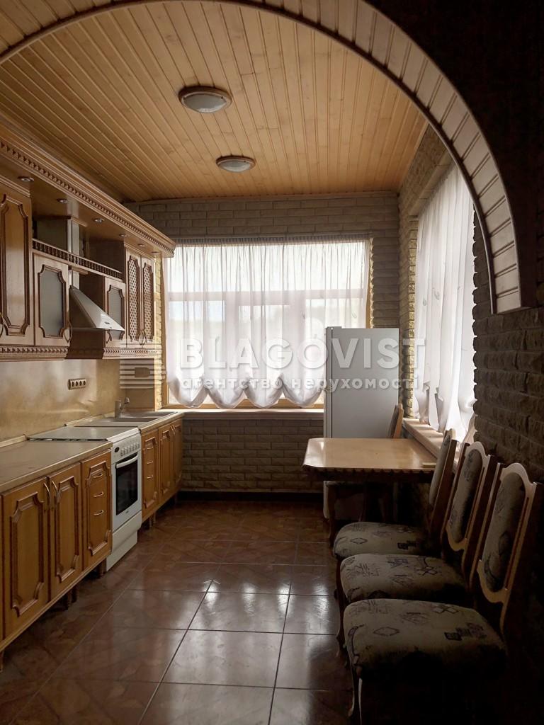 Дом C-107889, Молодежная, Большие Дмитровичи - Фото 14