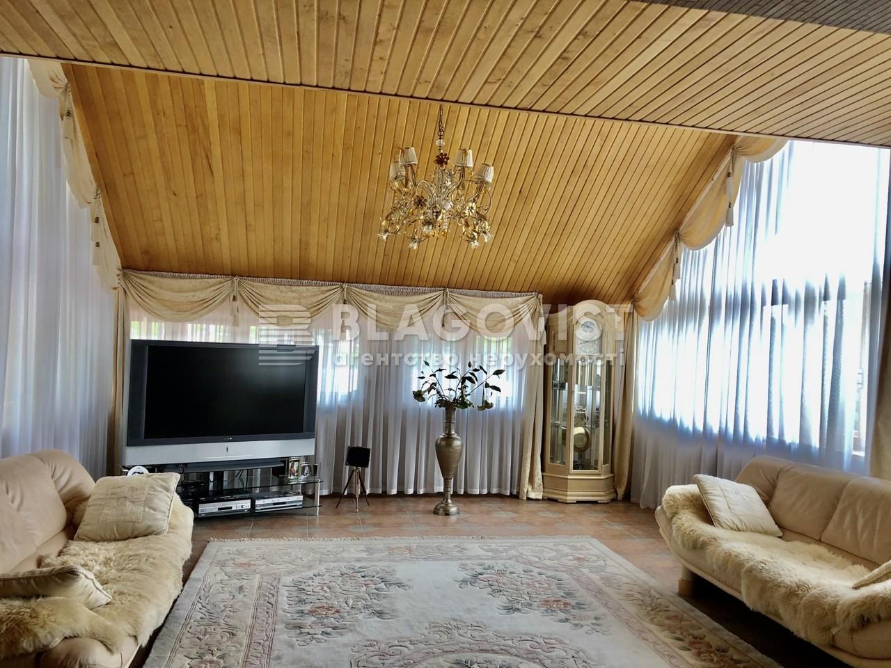 Дом C-107889, Молодежная, Большие Дмитровичи - Фото 12