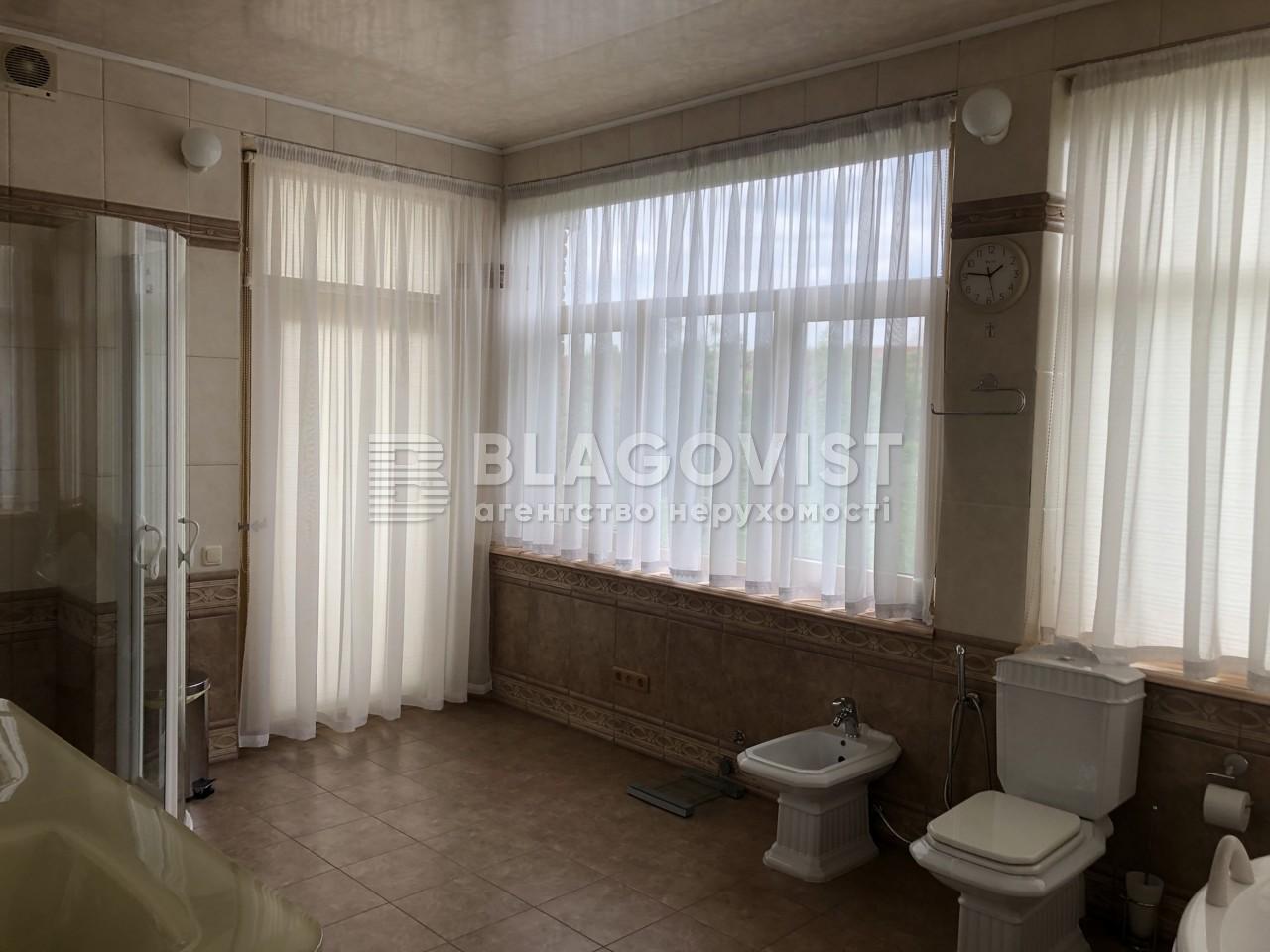 Дом C-107889, Молодежная, Большие Дмитровичи - Фото 21