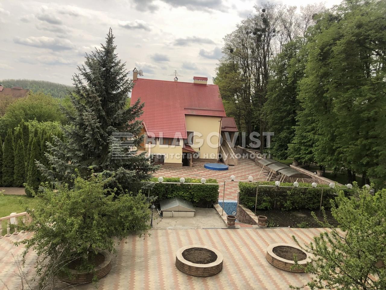 Дом C-107889, Молодежная, Большие Дмитровичи - Фото 28