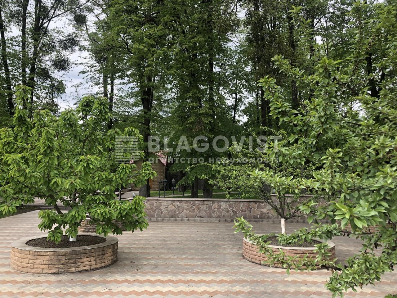 Дом C-107889, Молодежная, Большие Дмитровичи - Фото 36