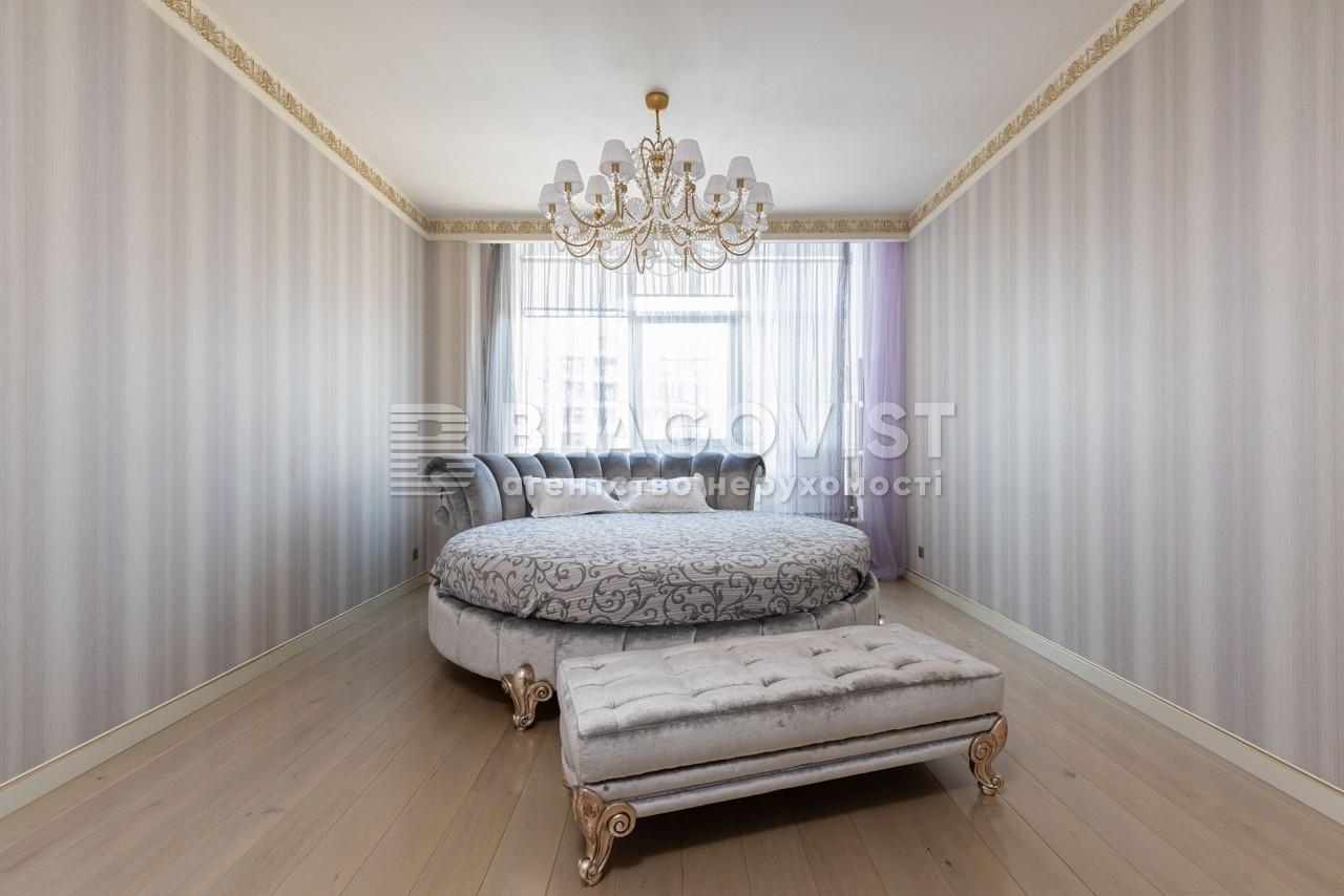 Квартира H-47710, Драгомирова, 5, Київ - Фото 10