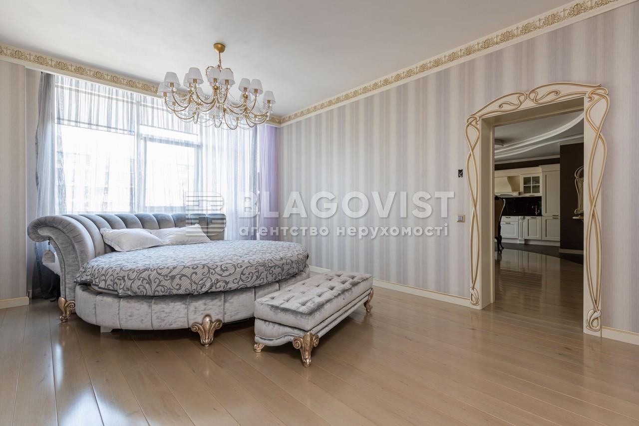 Квартира H-47710, Драгомирова, 5, Київ - Фото 11