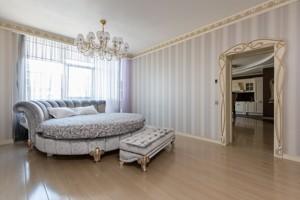 Квартира Драгомирова Михаила, 5, Киев, H-47710 - Фото 10