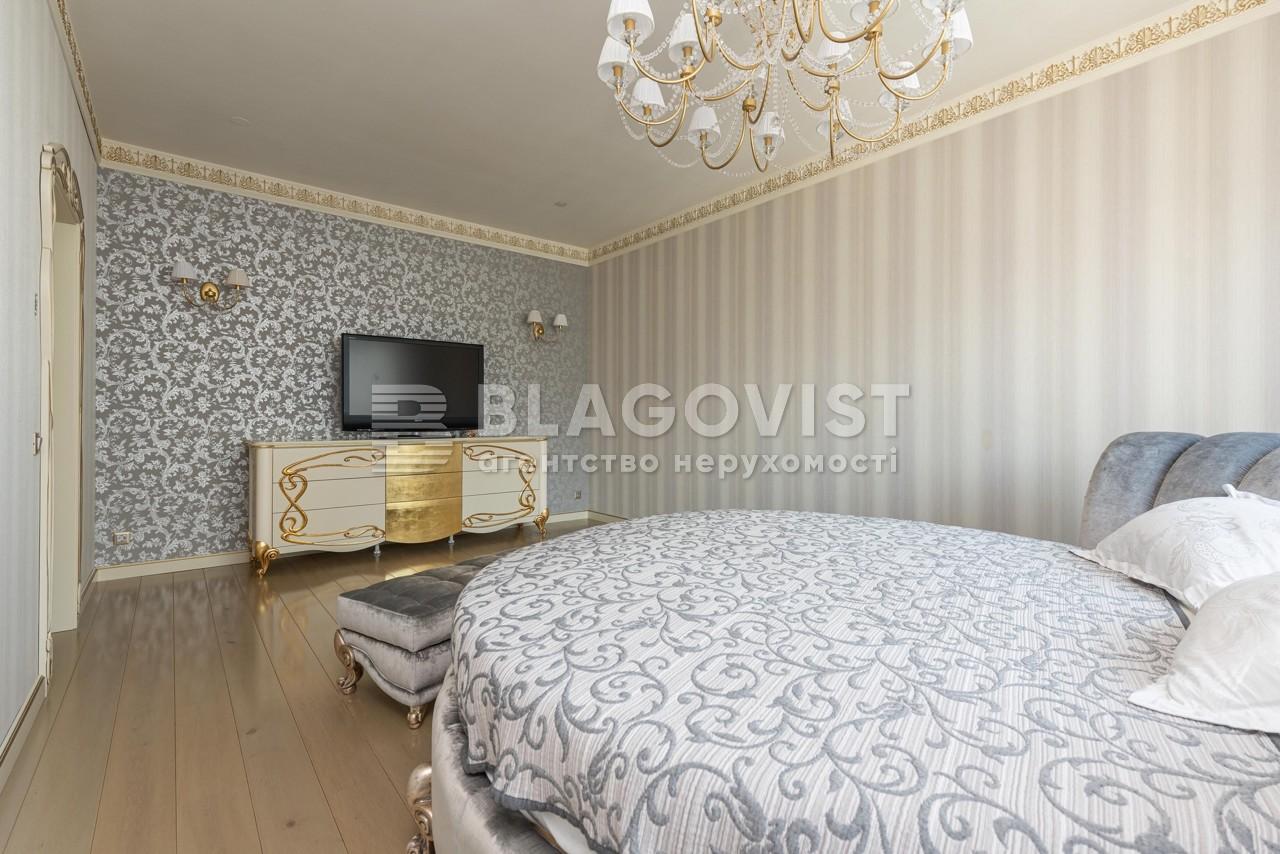 Квартира H-47710, Драгомирова, 5, Київ - Фото 12