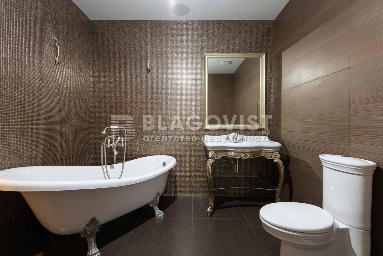 Квартира H-47710, Драгомирова, 5, Київ - Фото 13