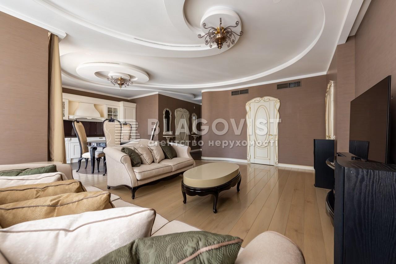 Квартира H-47710, Драгомирова, 5, Київ - Фото 7