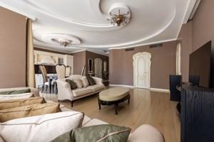 Квартира Драгомирова Михаила, 5, Киев, H-47710 - Фото 6