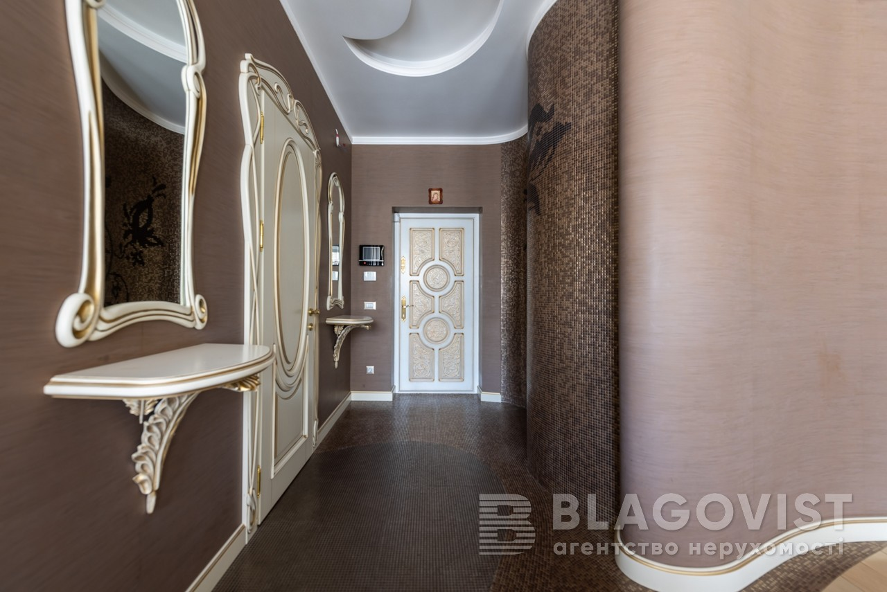 Квартира H-47710, Драгомирова, 5, Київ - Фото 17
