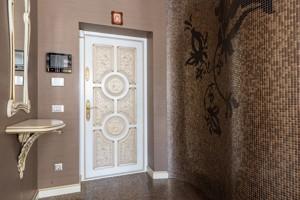 Квартира Драгомирова Михаила, 5, Киев, H-47710 - Фото 17