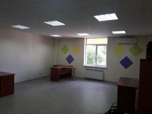 Нежилое помещение, Харьковское шоссе, Киев, M-37698 - Фото2
