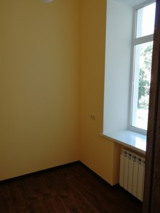 Квартира Костельная, 6, Киев, A-111386 - Фото 6