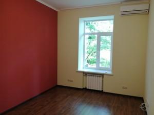Квартира Костельная, 6, Киев, A-111386 - Фото 4